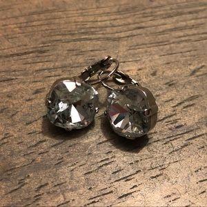 Sabika earrings